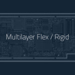 multi-layer-flex-rigid