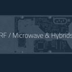 rf-microwave-hybrids