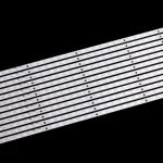 Aluminum PCB Manufacturers