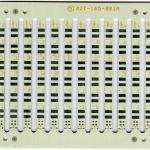 Flexible Printed Circuit Board Fabricators
