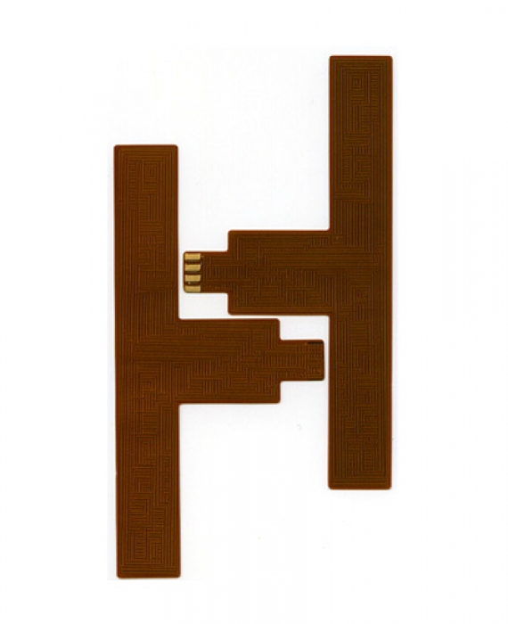 FL-rect